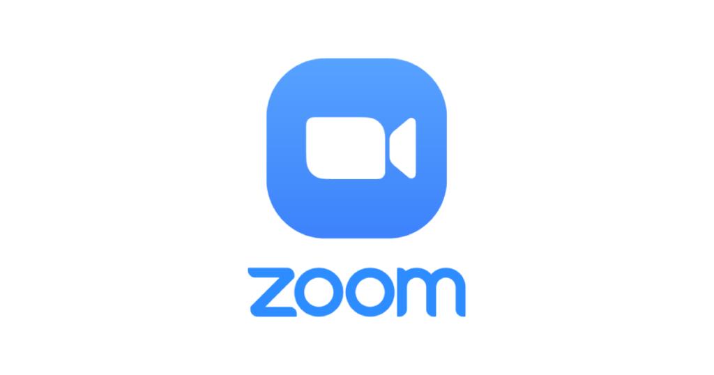 Monthly Meeting On Zoom